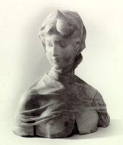 Image of Barranti, Pieter -
