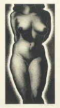 Image of Landacre, Paul -