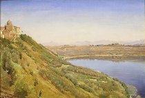 Image of Whittredge, Worthington -