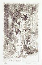Image of Bishop, Isabel -