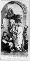 Image of Tiepolo, Giovanni Domenico -