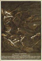 Image of Jackson, John Baptist - Bassano, Jacopo, il vecchio