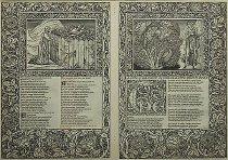 Image of Burne-Jones, Edward - Morris, William