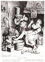 Image of Dusart, Cornelis -