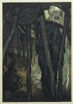 Image of Baghot De La Bere, Stephen -