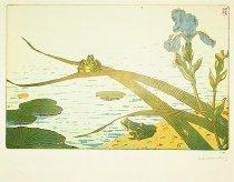 Image of Houdard, Charles-Louis-M. -