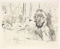 Image of Soyer, Raphael -