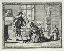 Image of Bosse, Abraham -