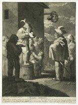 Image of Both, Andries - Schenk, Pieter