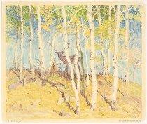 Image of Hennings, Ernest Martin -