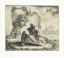 Image of Callot, Jacques -