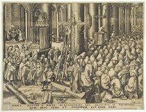 Image of Bruegel, Pieter, I - Galle, Philip