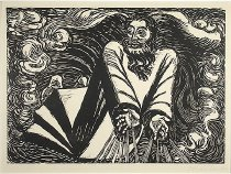 Image of Barlach, Ernst -
