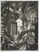 Image of Piranesi, Giovanni Battista -