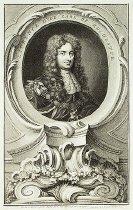 Image of Houbraken, Jacobus -