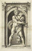 Image of Goltzius, Hendrik - Carenzanus, Antonio