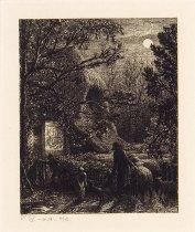 Image of Palmer, Samuel -