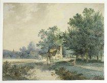 Image of Bilders, Johannes Warnadus -