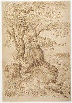 Image of Bruegel, Pieter, I -