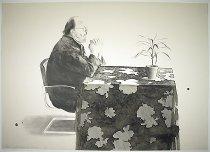Image of Hockney, David -