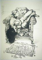 Image of Abeles, Sigmund -
