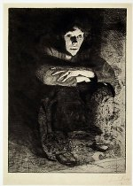 Image of Besnard, Albert -