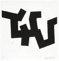 Image of Partenheimer, Jurgen -