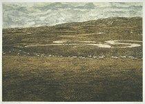 Image of Smith, Moishe -