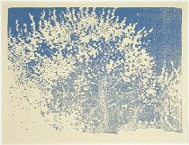 Image of Baumann, Gustave -