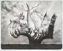 Image of Brunovsky, Albin -