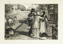 Image of Hunt, William Holman -