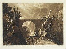 Image of Turner, Joseph Mallord William - Turner, Charles