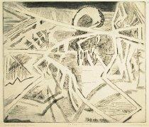 Image of Schrag, Karl -