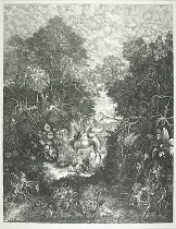 Image of Bresdin, Rodolphe -