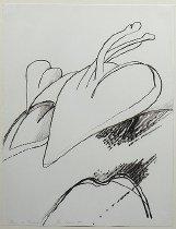 Image of Hunt, Richard Howard -