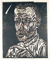Image of Heckel, Erich -