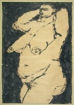 Image of Scholder, Fritz -