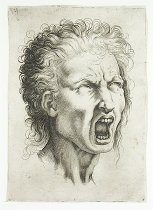 Image of Carracci, Agostino -