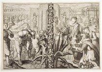 Image of Amling, Karl Gustav - Candid, Peter