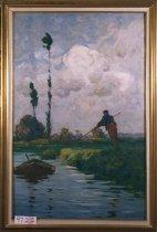 Image of Bertram, Abel -