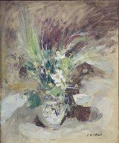 Image of Vuillard, Edouard -