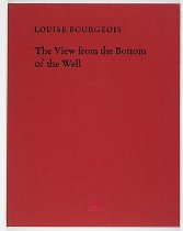 Image of Bourgeois, Louise -