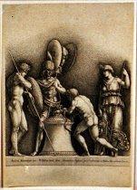 Image of Hollar, Wenceslaus -