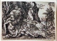 Image of Aldegrever, Heinrich -