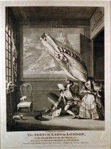 Image of Grimm, Samuel Hieronymus -
