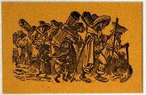 Image of Posada, José Guadalupe -