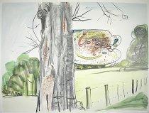 Image of Christenberry, William -