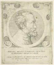Image of Bonasone, Giulio -