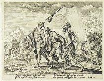 Image of Galle, Philip - Heemskerck, Maerten van