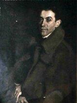 Image of Zuloaga, Ignacio -